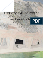 Fifty_Poems_of_Attar.pdf