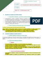 Fiche 123 - Le déclassement.doc