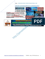 ordinario 2010 canal 1.pdf
