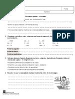 smlengua5repasounidad5.doc