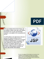 JSP Session.exposicion EscobarGraciaMoran Copia