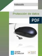 Protocolo Proteccion Datos v1.0