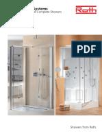 Baie-Prospekt_Duschsysteme_GB.pdf