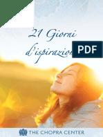 21giornidispirazione.pdf