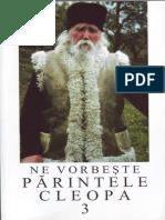Cleopa Ilie - Ne vorbeste Parintele Cleopa. Indrumari duhovnicesti (03).pdf