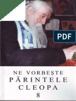 Cleopa Ilie - Ne vorbeste Parintele Cleopa. Indrumari duhovnicesti (08).pdf