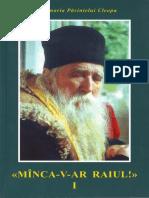 Cleopa Ilie - Manca-v-ar raiul! (1).pdf