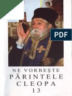 Cleopa Ilie - Ne vorbeste Parintele Cleopa. Indrumari duhovnicesti (13).pdf