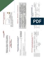 Material de Estudo - Obras sobre solos moles