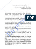 Medea.Primerapsiquisdelaliteraturaoccidental.pdf
