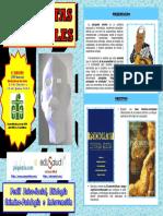 psicc3b3patas-criminales-dc3adptico-6c2aa-edicic3b3n-1.pdf