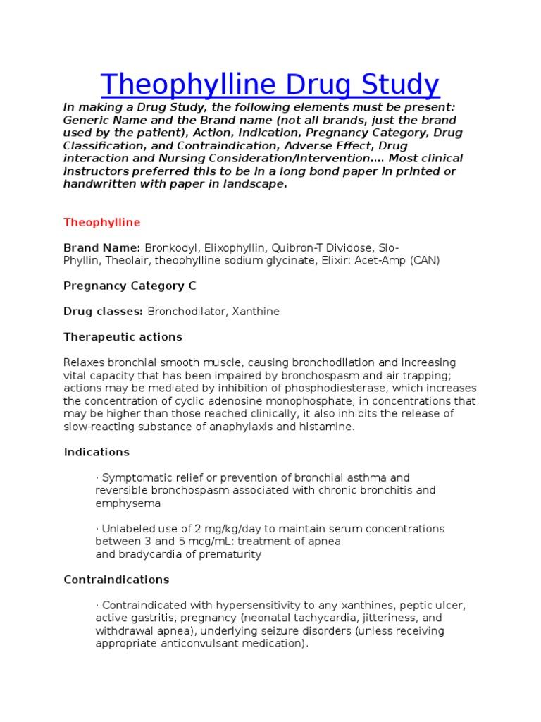 diphenhydrAMINE | Davis's Drug Guide