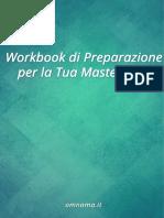 BL Workbook Version 1 No Link