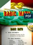 Basic_Math.ppt