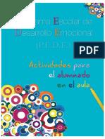 2011-11 Cuaderno Aula1.Pd