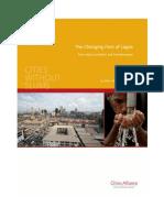 Lagos-reform-report-lowres.pdf