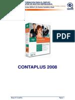 Contaplus Completo