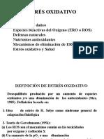 CAP6 Grado (Estrés Oxidativo)