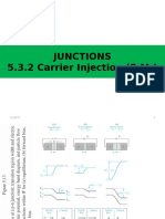 501. Junctions_Carrier Injection (1)