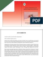 BUKU DBD.pdf