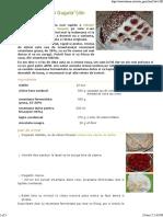 Tort Clatite