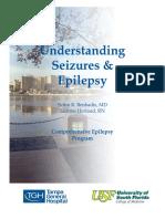 Epilepsyandseizures.pdf