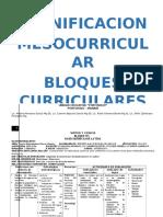 BGU - PBC - 2 Biologia
