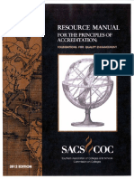 Resource Manual.pdf