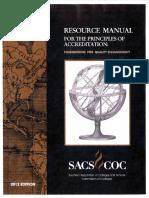Resource Manual.pdf