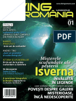 Diving-Romania-Magazine-01.2014.pdf