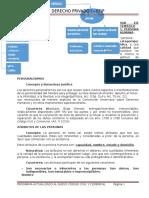 Privado 1-Este - 2016 Artsss Resumen Mio Gabi