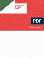 AudienceReport Brochure ForPrinting-epinion