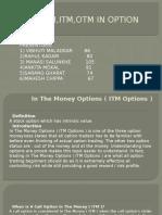 derivatives.pptx