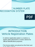 Automatic-Number-Plate-Recognition-System.pptx