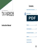 TX-NR828_English.pdf
