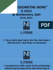 Kviz-Nogometne-Ikone-19.01.2017.-PDF