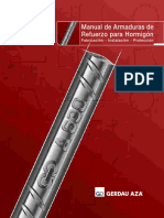Manual_Armaduras.pdf