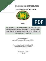 TESIS ALBORNOZ CABELLO, Manuel Reynaldo.pdf