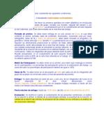 Segundo_Trabajo_Estadistica.docx