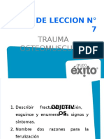 PL7 Trauma Osteomuscular (2)