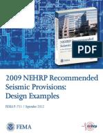 fema751 (Examples).pdf