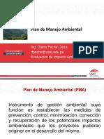 Plan de Manejo Ambiental. [Downloaded With 1stBrowser]