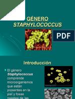 Tema 6.Staphylococcus