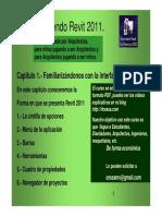 Curso_interactivo_Revit_2011_Capitulo_1.pdf