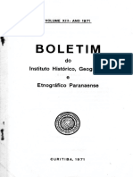 A_CULTURA_PAYAGUA_E_SUAS_POSSIVEIS_CORRE.pdf