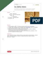 aromaticna-zlatna-okara.pdf