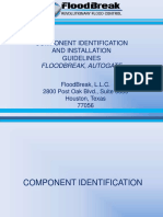 COMPONENT IDENTIFICATION.pdf