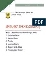 3._PEMBEBANAN_DAN_KESEIMBANGAN_STRUKTUR.pdf