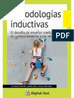 MetodologiasInductivas