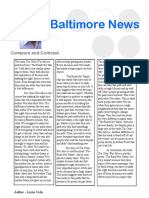 other wes moore paper pdf